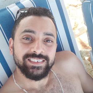 Sameh Samir 31