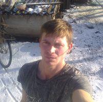 Вадим Ганев 33