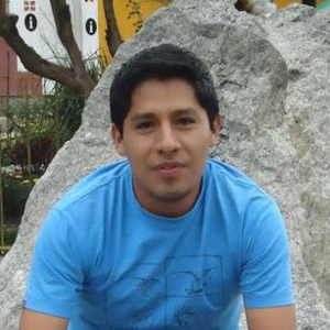 Jhon Alan Morillo Reyes 35