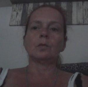 Susanne Parmaksiz 55