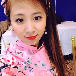Giang Thanh 21