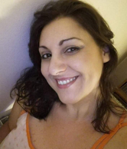Alexandra  44