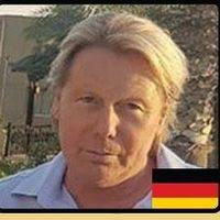 Friedhelm Wilhelm 42