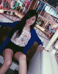 Miss 19