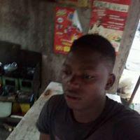 Yee Zeed Ismail 21