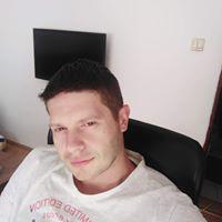 Goran Ilic 34