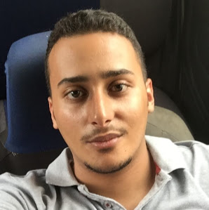 Ammar Adel 25