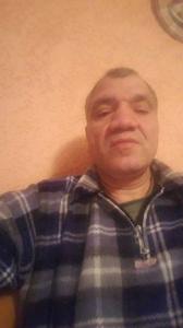 Денис Стойка 45