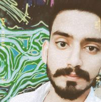 Bilal Chohan 23