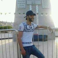 Simo Maazouz 27