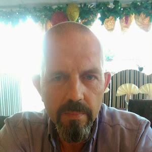 David Voss 56