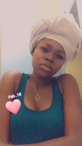 Burkina faso women dating dating agency san francisco