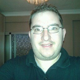 David Cruz 38