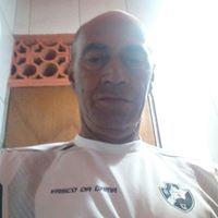 Fernando Luiz Fernanda 60
