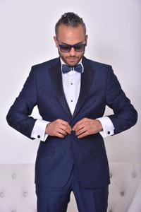 Wassim Matar 38