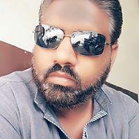 Amir Aslam 37