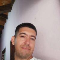 Ricardo Ortiz 36