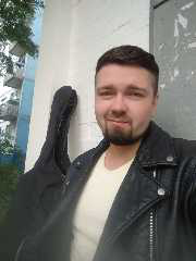 Dmitriy 30