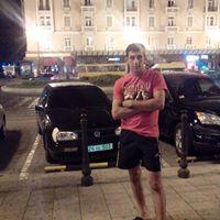 Ara Gevorgyan 34