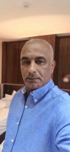 Maitham Alshmre 43