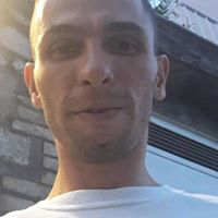Alessandro Cuccaro 30