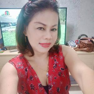 Nung Thimto 48