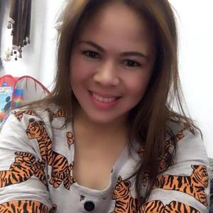 Lyneth Salaysay Arana 41