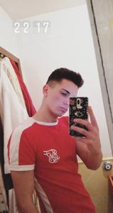 Pedro 21
