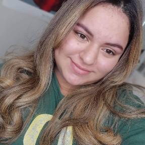 Valeria 17 18