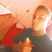 Renan Silva 18