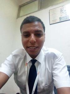 Alaa  28