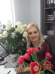 Oksana Minina 37