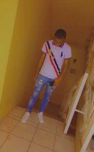 Jay 18