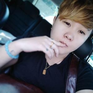 Dean Chen 28