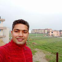 Nepal 29