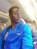 Abdou Dieme 31