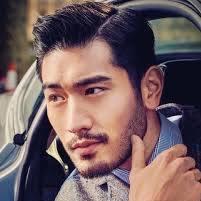 Kevin Kurniawan 32