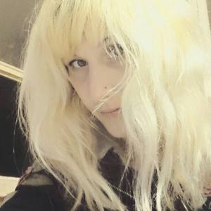 Инесса Исмаилова 35