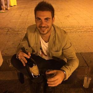 Giuseppe Morello 34