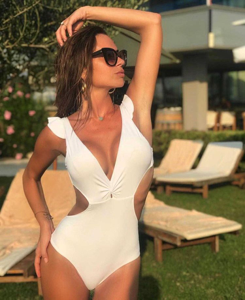 Alexis 35