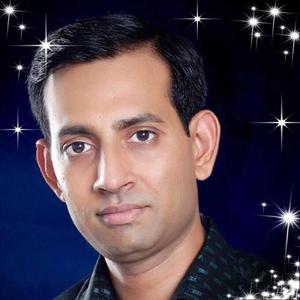 Lion Ajay Garg 42