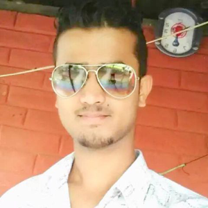 Prakash Ghimire 29