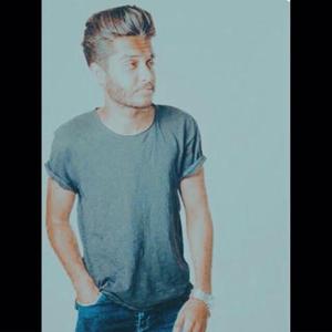 Ahmed Waheed 23