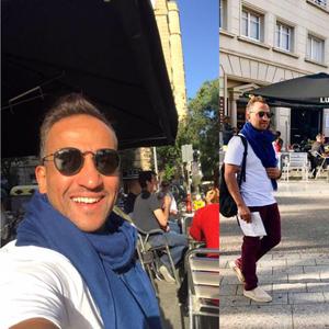 Mohamed Raffat Ibrahim 39