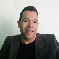 Alexander Valencia 39