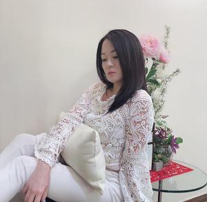 Nuna Li-Mei Yang 38