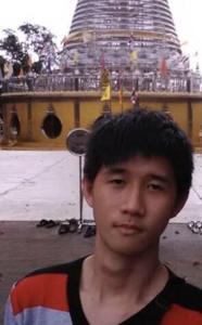 Sheng Bin Tan 26
