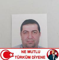 Muhammet Mehmet Aksu 46