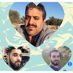 Nassar Abdul Kader 34