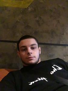Павел  21